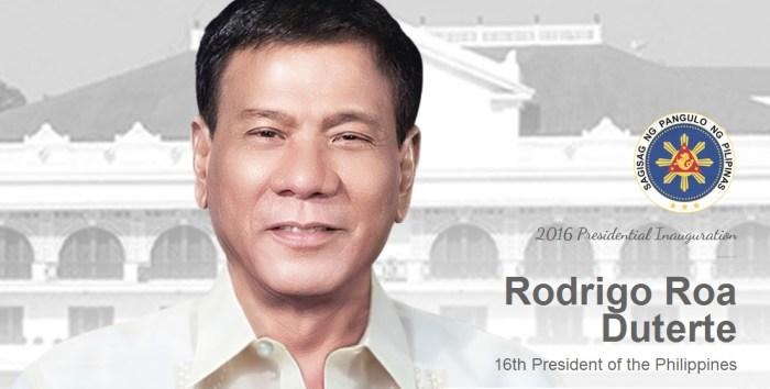 President-Duterte (1)