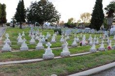 santa-clara-cemetery2