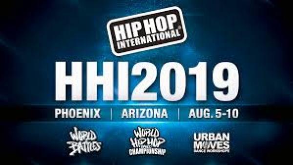whhi-phoenix-2019