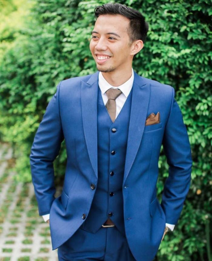 vimi-wedding-coat