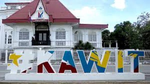 kawit-cavite