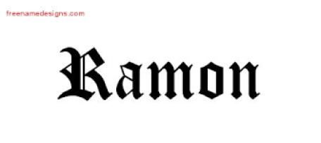 Ramon-esguerra