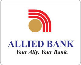 allied-bank