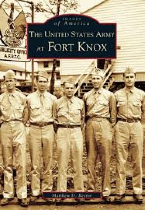 fort-knox-staff