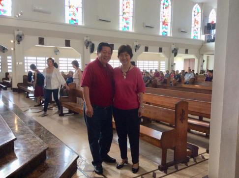 peter-yap-wife-church
