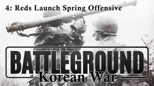 SPRING-OFFENSIVE3