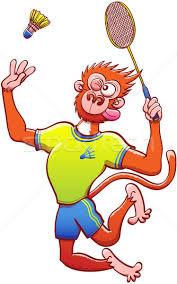 badminton-fun
