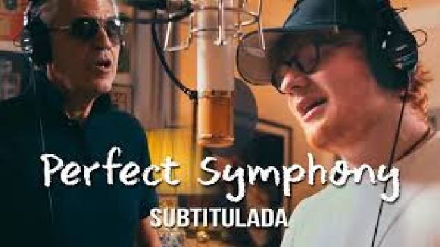 perfect-symphony