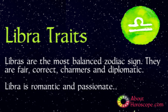 Libra-Traits-romantic
