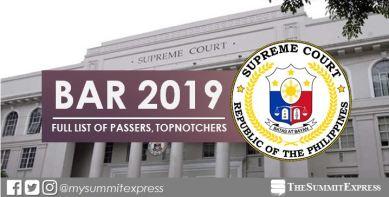 bar-exam-2019-results