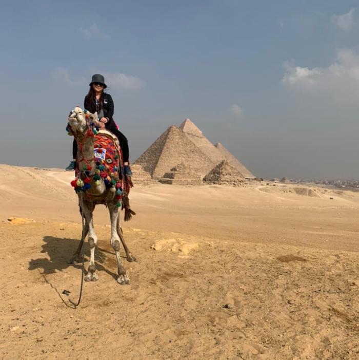 cherrly-ontalan-egypt