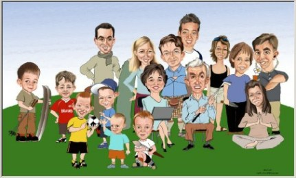 FAMILY-RONIE2