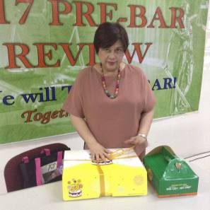 vloanzon-with-bday-gifts