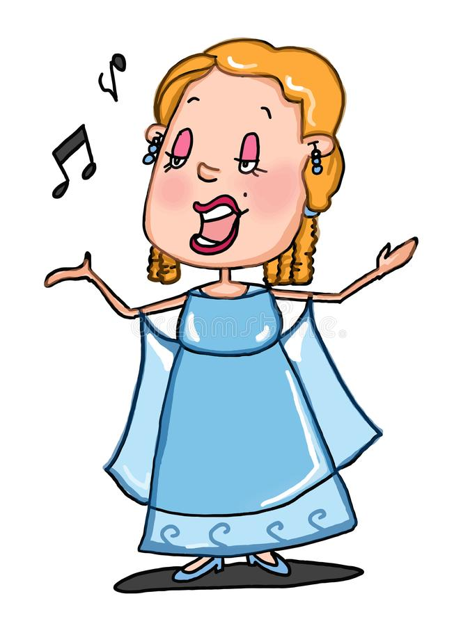 opera-singer-babsy