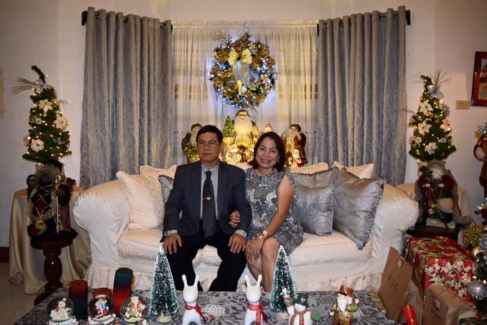 PROCS-WITH-WIFE