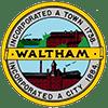 Waltham Community Electricity