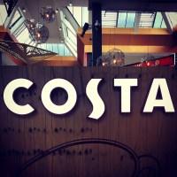 Costa Stow
