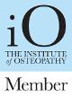 iO-Member-hr