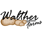 Walther Farms