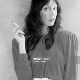 Actress Shelley Duvall was interviewed by Dr. Phil in November 2016 on her life and experiences with mental illness.