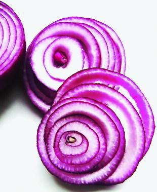 The Walt-Onion