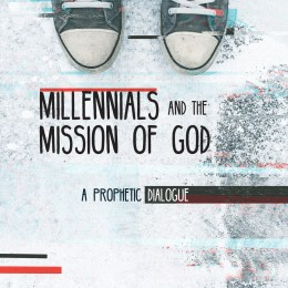"""""""Millennials and The Mission of God"""": An Eastern Effort"""