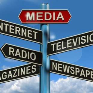 Though staying informed is important for political and social awareness, it can be challenging to have moderation in our media consumption in everyday life.