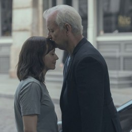 """""""On the Rocks"""" was released on Oct. 23, 2020. The movie highlights a reconnection between daughter and father while Rashida Jones' character, Laura Jones, is having insecurities about her own marriage. The comedy-drama captures the complexities within human relationships and the gray that appears throughout life."""