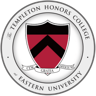 Six students reflect on their positive experiences with the Templeton Honors College.