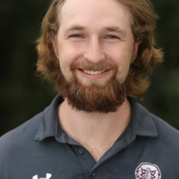 Student Athlete Spotlight: Sophomore Jack Mangene talks golf, community, and God.