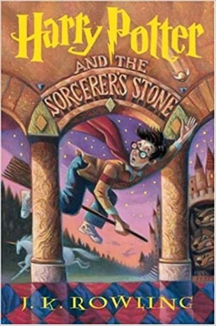 Forever and Always a Potterhead: Why you should reread the series in your 20's