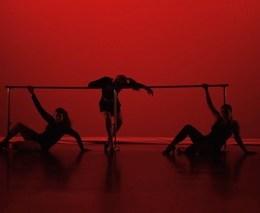 Ready, Set, Dance: An argument on dance as a sport.