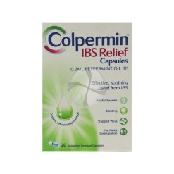 colpermin