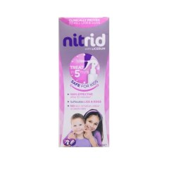 Nitrid