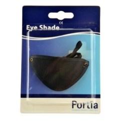 eye shade