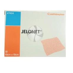 jelonet