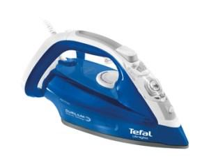 TEFAL FV4949 Ultragliss 2500W Steam Iron Blue