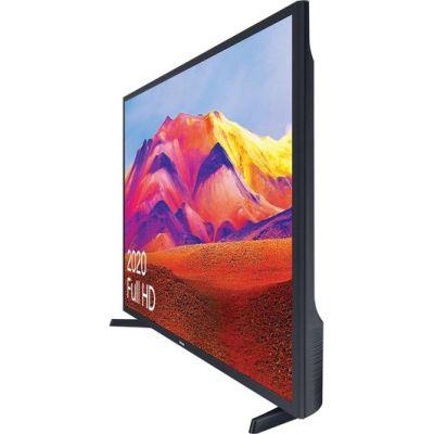 SAMSUNG UE32T5300CKXXU 32″ Smart Full HD HDR LED TV