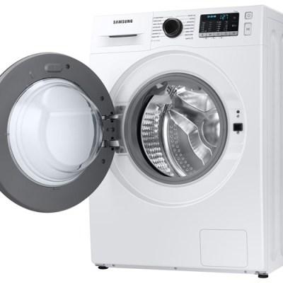 SAMSUNG WD90TA046BE/EU 9kg Wash 6kg Dry Freestanding Washer Dryer White