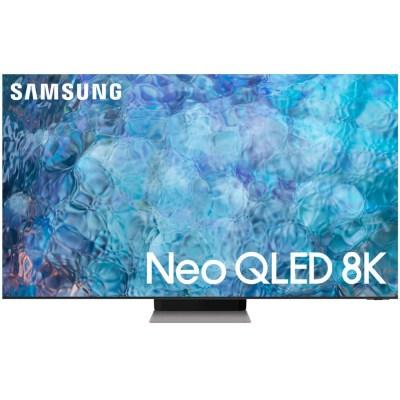 Samsung QE65QN900A 65 inch Flagship Neo QLED 8K HDR 3000 Smart TV 2021 Range