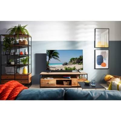 Samsung UE55TU7020 2020 55″ TU7020 Crystal UHD 4K HDR Smart TV