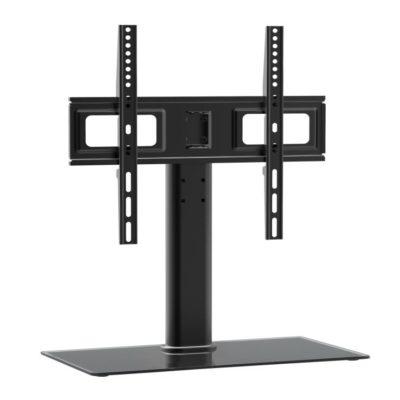 TTAP TT44S Swivel Table Top Stand