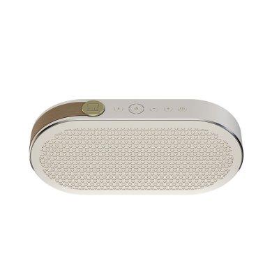 Dali Katch G2 Bluetooth Loudspeaker, Caramel White