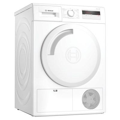 BOSCH WTH84000GB 8kg Heat Pump Condenser Dryer