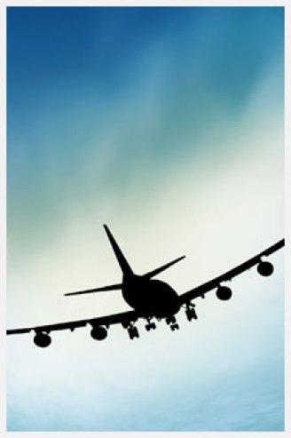 i-aviationaccidents