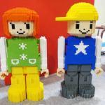 【東京おもちゃショー2016レポート】バンダイ・タカラトミーなどの新商品を見てきた!