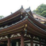 鎌倉の長谷寺へのアクセスと駐車場は?見どころもチェック!