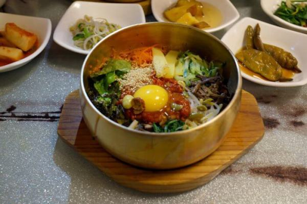 韓国旅行 安い時期 ベストシーズン