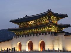 韓国旅行の費用と予算まとめ!合計でいくらになるの?