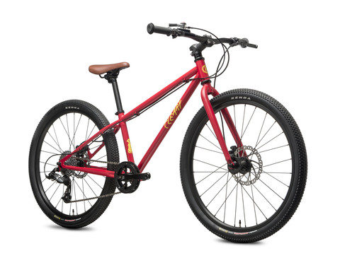 Red-Meerkat-72-2500-Matte_large